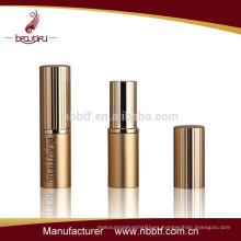 LI18-72 2015 Botella de labios cosméticos