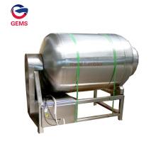 Вакуумная машина для соления мяса и приправы для мяса
