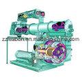 Most Popular Biomass Wood Pellet Machine for Sale
