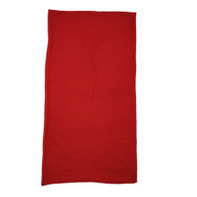 polyester wholesale multifunctional tube bandana