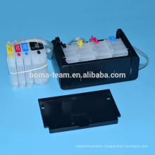 continuous ink supply system for hp11 Designjet 100 111