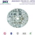 LED Birne PCB Board