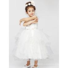 девочка платье 2017 платья scoop декольте рукавов сексиес девочек в жаркую ночь платье ED788