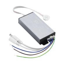 Светодиодный аварийный драйвер FAT-LED-F1A 3-40Вт