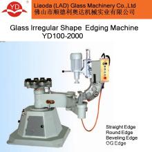 Forme de bordures de Machine (YD100-2000)
