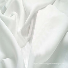 wholesale 200TC 100% cotton white fabric roll for bed sheets
