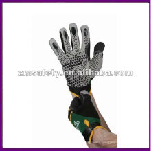 Silicon Palm Mining Safety Mechanic Work Glove