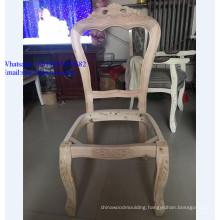 Home Furniture  cheap chair frames antique carved dining furniture wooden carving chair frame