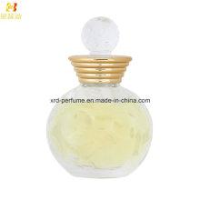 Clásico Atractivo Olor Elegante Paquete Mujer Perfumes