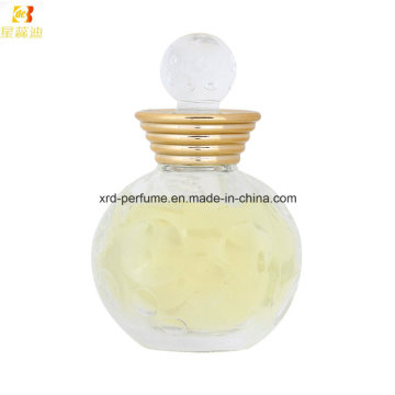 Classical Attractive Smell Elegant Packaged Women Perfumes