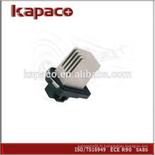Pièces de voiture souffleur moteur résistant 35696327381 pour Chevrolet