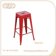popular bar stool high chair sale