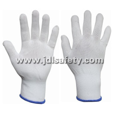 White ESD Work Glove (PN8000)