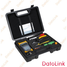 Cable Inspection & Maintenance Tool Kits