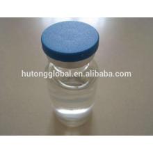 dimetilformamida (DMF) para resina de vinilo