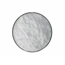 99% Mesalazine 5-aminosalicylic Acid cas 89-57-6