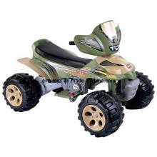 Professional Suppler of Children Ride on Car (WJ277070)
