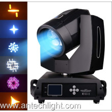 230W LED Beam Moving Head ATM230