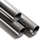 304 Stainless Steel Pipes (Welded Seamless)