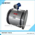 Durchflussmesser für Wasser. CE