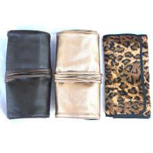 Cosmetic Bag (c-18)