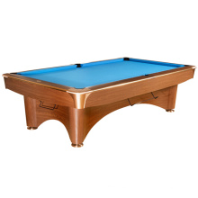 9′ Professional Billiard Table (PT9006)
