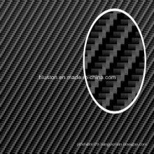 Hybrid Fabrics, Carbon Fiber Fabrics Carbon Fiber Ud Fabrics Carbon Fiber Multiaxial Fabrics Aramid Fabrics