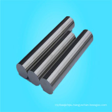 High Quality Titanium Rod with Favourable Price
