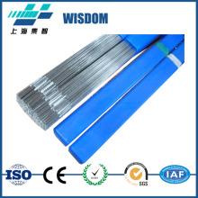 Wisdom Brand Aws A5.14 TIG Erni-1 Welding Rod