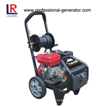 6.5HP Gasoline Cold Water High Pressure Washer
