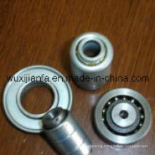 High Quality Stamping Ball Bearings