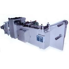 Saco de selagem que faz a máquina 300-600