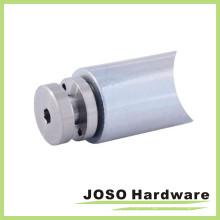 Aço inoxidável 304 Architectural Glass Spider Routel Spds06
