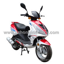 50cc&125cc Scooter with EEC&COC(B4)