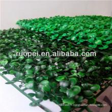 Chine usine tapis de jardin naturel herbe