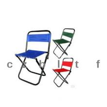 Portable Fishing chair