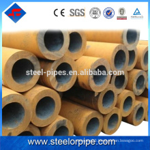 Best-selling products chrome steel tube popular products in usa