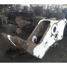 welding and metal fabrication farming parts