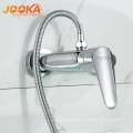 Most popular special design brass shower faucet water tap mixer
