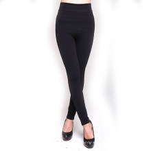 Wholesale high quality tight sexy leggings