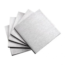 304 316 grade SS price per kg stainless steel sheet of high quality