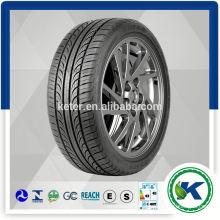225/45/17 Made In China Car Tire
