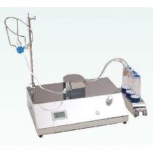 Pompe de Test de stérilité