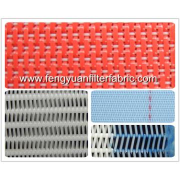 Woven Fabric Dryer Mesh Belt