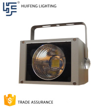 2017 hot selling Handmade High Quaility flood light led