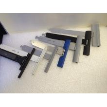 Roller Shutter Accessories-Spring Retainer