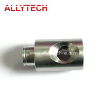 CNC Lathe Turning Parts for Agriculture Machinery
