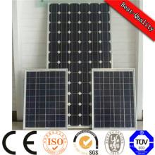 Module solaire de panneau solaire de 10-350W PV Poly / Mono