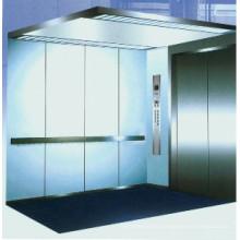 Srh Grb Energy Saving Assenseur Hospital Bed Elevator
