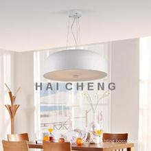 Indoor decorative lighting fixture Aluminum dinning light
